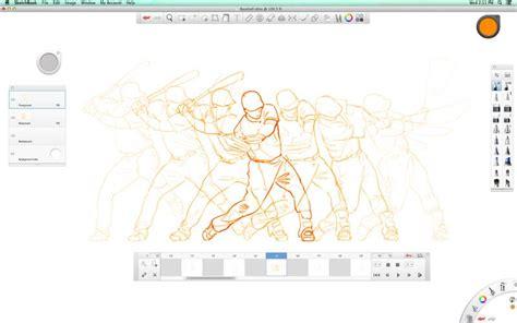 sketchbook pro kindle hd autodesk sketchbook alternatives and similar software