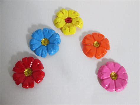 Como Hacer Flores De Botellas De Plastico Paso A Paso | como hacer flores con botellas de plastico recicladas