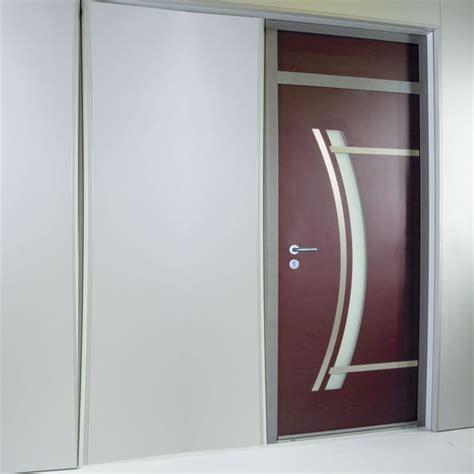 porte schuco porte d entr 233 e aluminium 224 haute isolation thermique sch 220 co