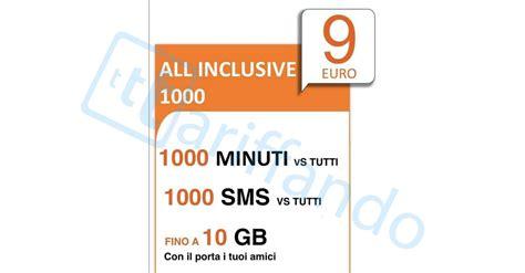 confronto tariffe telefonia mobile tariffe offerte vodafone smartphone