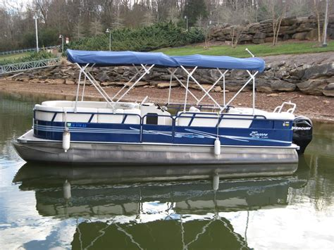 nautique boats knoxville tn boat listings in knoxville tn