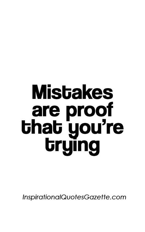 Go On Make Us Your Best by Best 25 Make Mistakes Ideas On