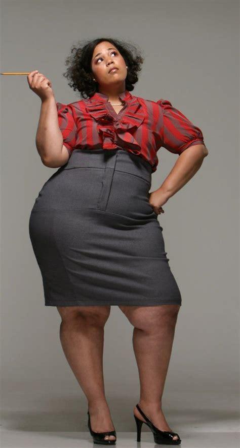 Dara Skirt Bigsize jibri plus size high waist pencil skirt all kinds of delicious skirts ruffles