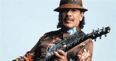 famous mexican singers popular mexican bands list of famous musicians from mexico