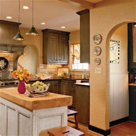 southern living kitchens ideas yellow decorating ideas southern living