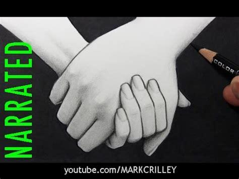 last kiss tutorial youtube mark crilley human anatomy related videos youtube