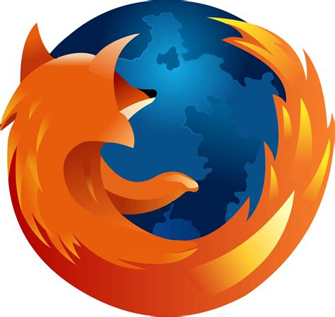 mozilla firefox 3 download download mozilla firefox 3 5 3 hit ro