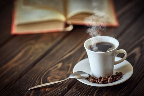 Why Caffeine Detox by The Caffeine Detox How And Why To Cut Back On Your