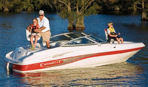 caravelle boats any good research caravelle boats 196 ls fish sk on iboats