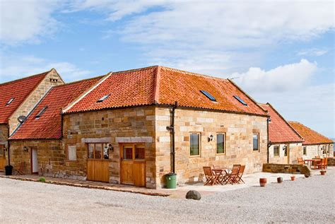 Cottage Gallery by Gallery Sandsend Bay Whitby