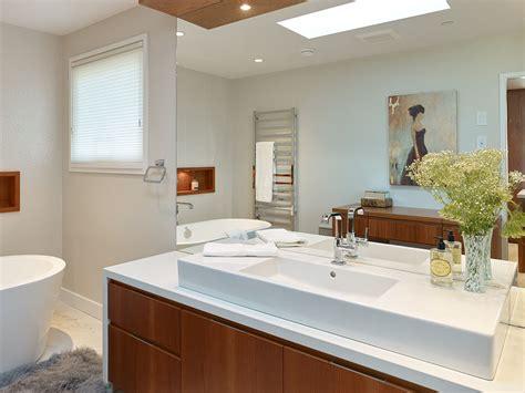 bathroom remodel vancouver bathroom designs custom home renovations by kerr