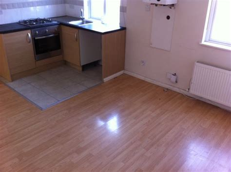 1 bedroom luton 1 bedroom flat to let in luton city centre furnished