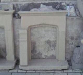 sandstein feuerstelle willkommen bei adobe golive 5