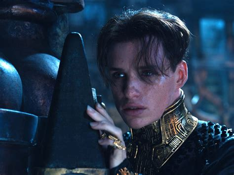 rent jupiter ascending 2015 film cinemaparadiso co uk has eddie redmayne scuppered his oscars chance with