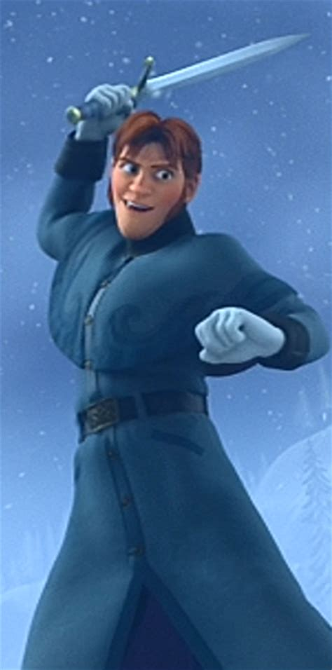 frozen characters hans www imgkid the image kid frozen hans betrayal www imgkid the image kid has it