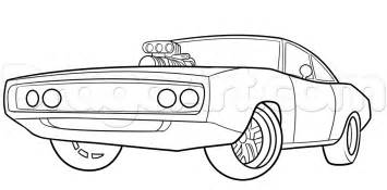 fast and furious coloring pages fast and furious 7 1970 dodge charger get coloring pages