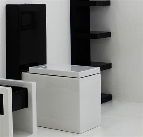 box doccia monoblocco vaso monoblocco box