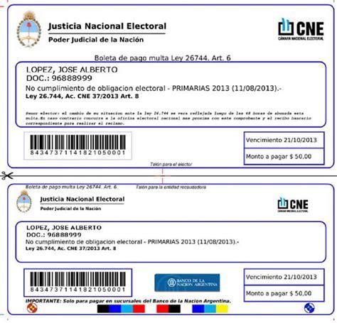 pago de multas en hermosillo hermosillo ciudad del sol c 225 mara nacional electoral argentina