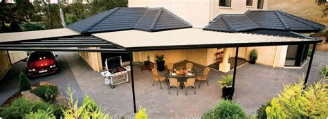 Patio Guys Patios Perth The Patio Guys Decking And Patio Design
