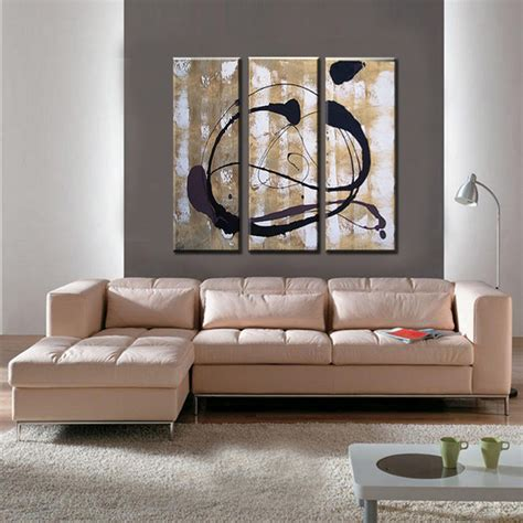 3 piece living room set cheap canvas wall art sets 3 piece framed wall art artwork for cheap chinese painting large canvas art cheap 3 piece wall