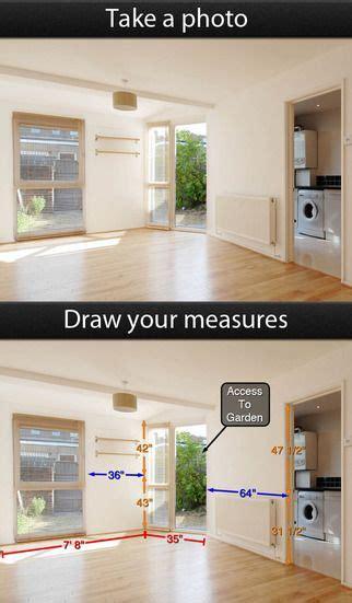 home decorating apps interior design iphone apps