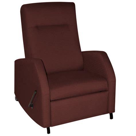 hospital grade recliner chairs hospital grade rocking chairs recliner sales hospital