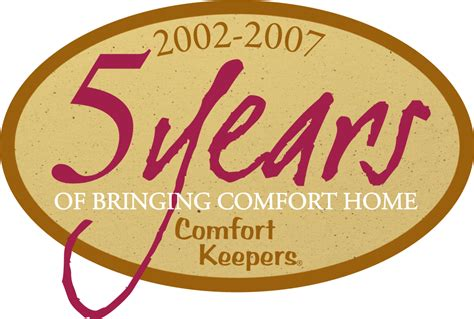 comfort keepers complaints comfort keepers silverdale wa 98383 877 885 4336