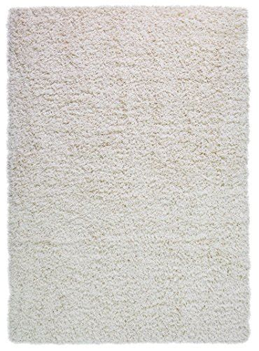thick area rug buy large rug 5cm thick shag pile soft shaggy area rugs modern carpet living room