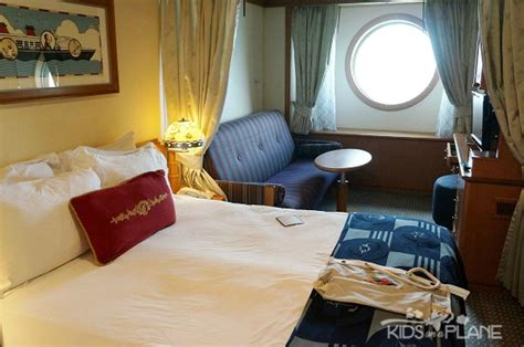 disney cruise room pictures how to choose a cabin on a disney cruise ship
