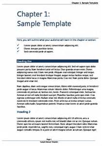 Template For Report Writing Sample Writing Reports Template Drugerreport732 Web Fc2 Com