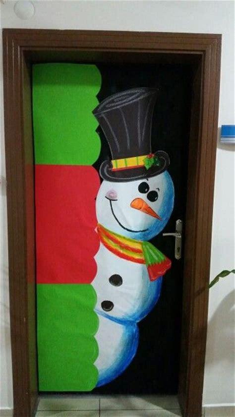 imagenes educativas puertas navidad puertas navidad 3 imagenes educativas