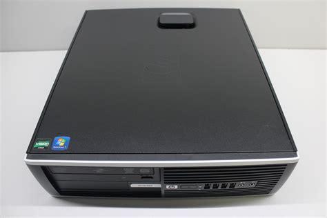 Hp Iphone Refurbished hp compaq 6005 pro sff computerservice boutique en ligne sp 233 cialis 233 dans ordinateurs et