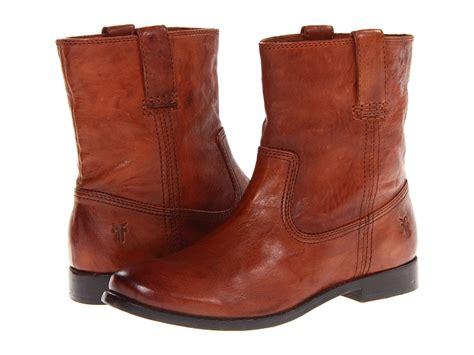 frye boots sale frye s shoes sale