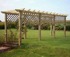 Garden Oasis Arch Swing Replacement Parts by Arches Arbors Trellises On Arbors Trellis