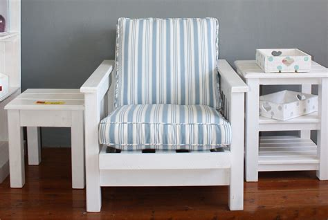 beach house couches house of carpets furniture and appliances struisbaai