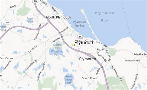plymouth 7 day weather plymouth weather station record historical weather for