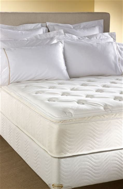 Westin Heavenly Bed Mattress by Westin Heavenly Bed Nordstrom For The Home