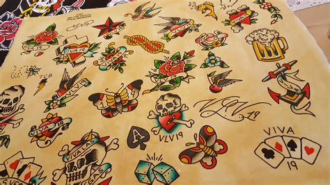 rum amp tattoo blog sailor jerry