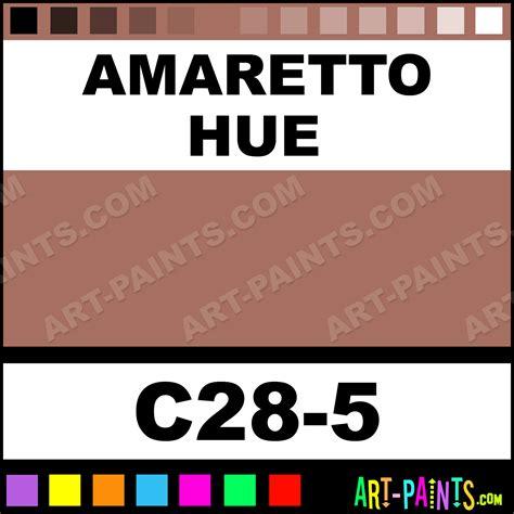 amaretto interior exterior enamel paints c28 5 amaretto paint amaretto color olympic