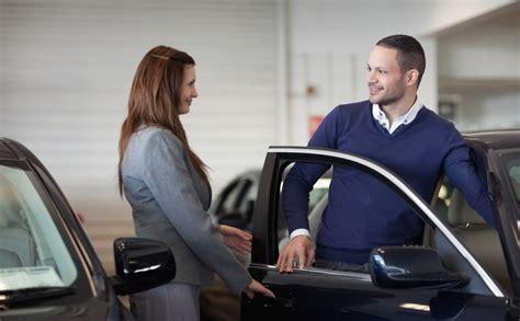 Ich Will Mein Auto Verkaufen by Auto Verkaufen Wo Und Wie Biete Ich Mein Auto An Auto