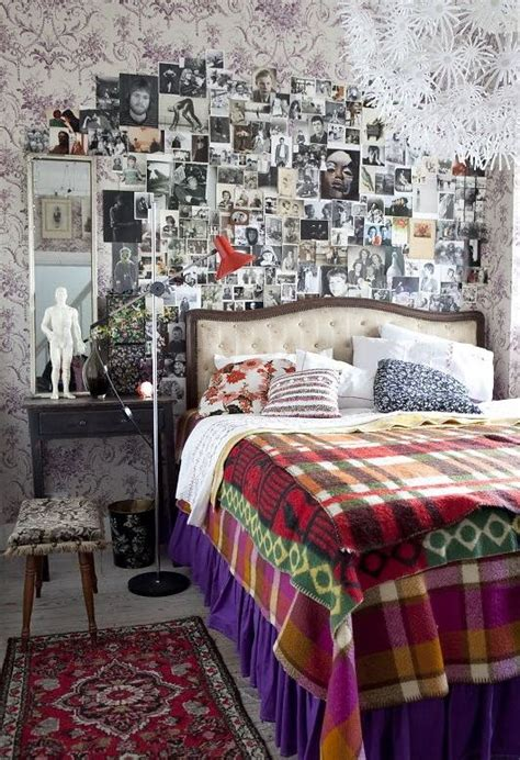 Wall Collage Ideas Bedroom 1000 ideas about bedroom wall collage on wall