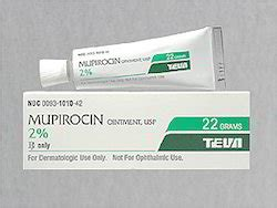 Salep Neosporin skin care medicines sibelium tablet exporter from noida