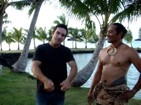 la vasa resort samoa survivor samoa jeff probst samoa resorts samoa