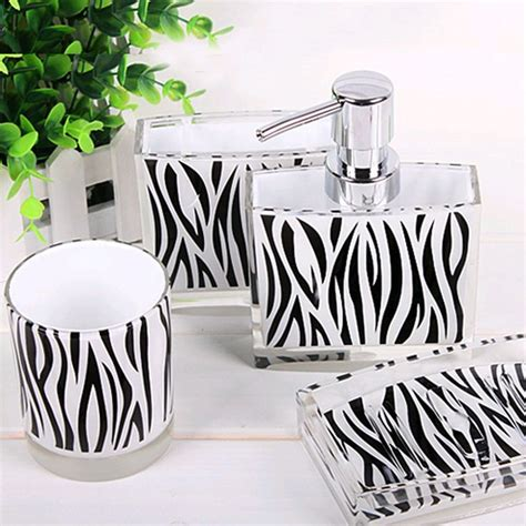 zebra print bathroom ideas 25 best ideas about zebra bathroom decor on
