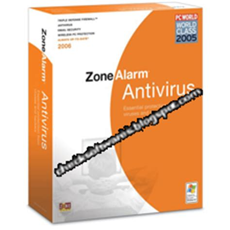 zonealarm antivirus full version free download zonealarm antivirus free download full version crack