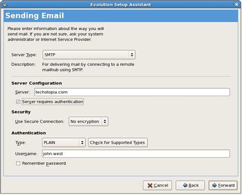 configure xp to send email download forward file sendmail free depositfilestraveler