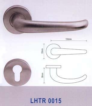 Kunci Rambuncis kunci dekkson katalog kunci dekkson lever handle type lhtr dks 015 sss