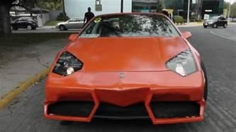 Who Started Lamborghini Who Started Lamborghini