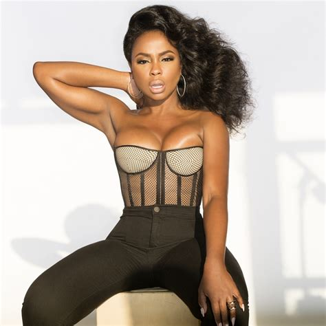 phadras parks body chain phaedra parks was just signed to wilhelmina models and i m