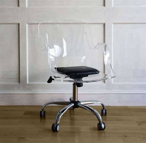 the 19 coolest office chairs on the planet page 6